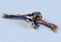 Vacuum Feedtroughs
